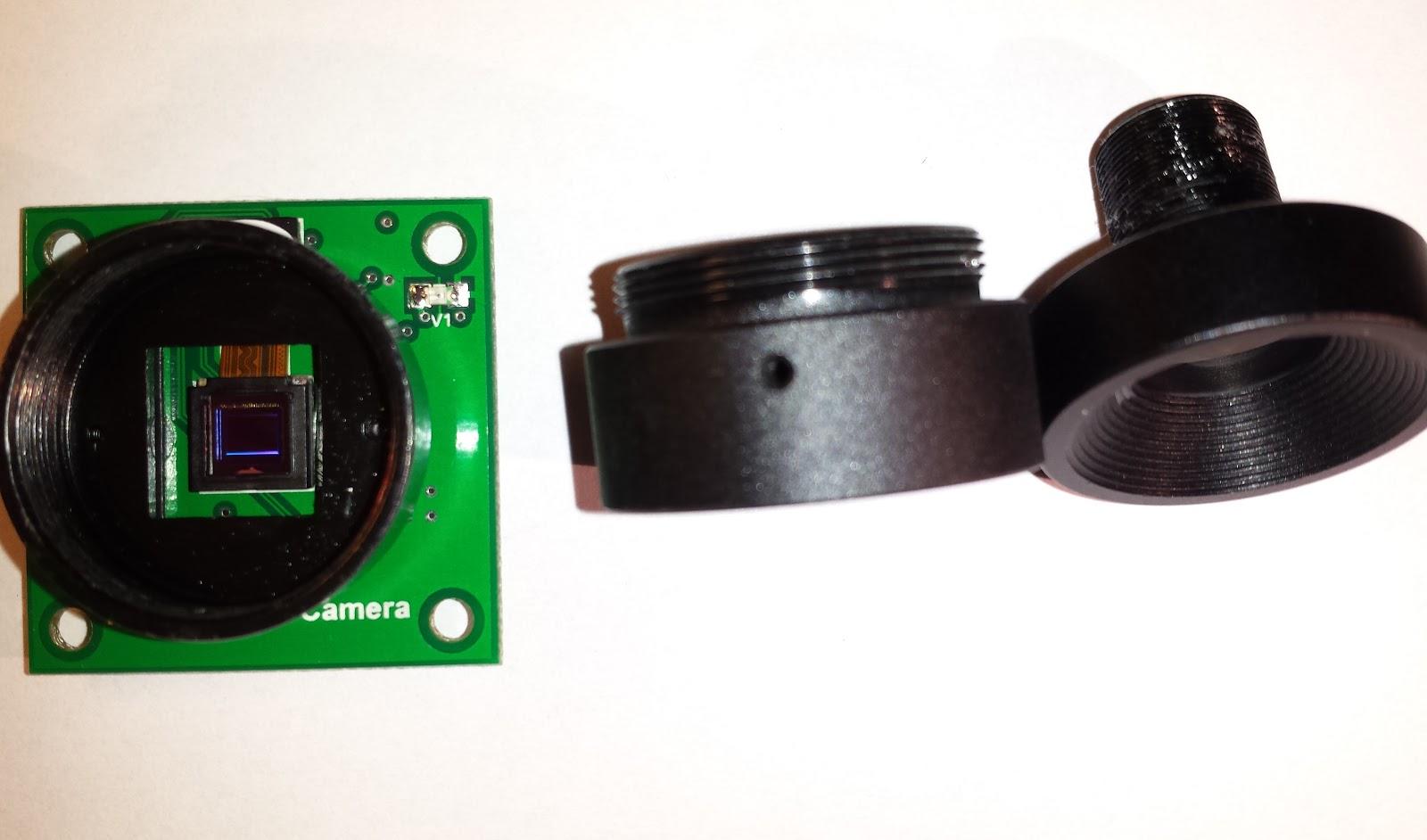 Mikroskopkamera odc odc kern sohn gmbh