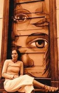 Puertas Pintadas Valparaiso/03