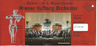 http://professorwalmir.blogspot.com.br/2012/07/videos-austria-viena-concerto-musica.html