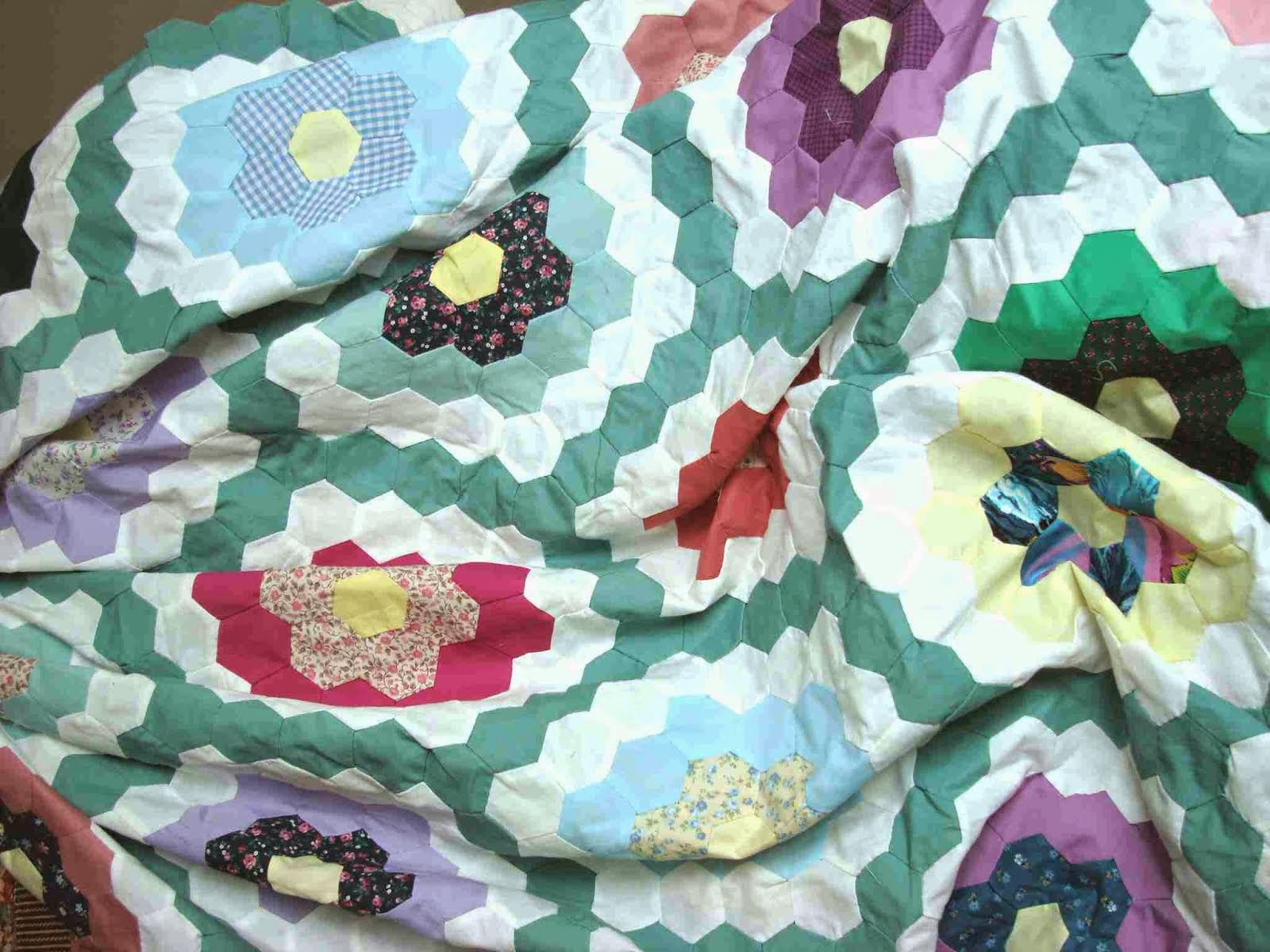 14 Peony Street Quilts Blog