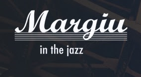 Margiu in The Jazz