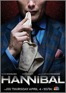Hannibal Srie Online Grtis