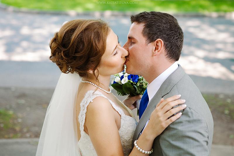 Знакомств отзывы свадьба сайт анастасия