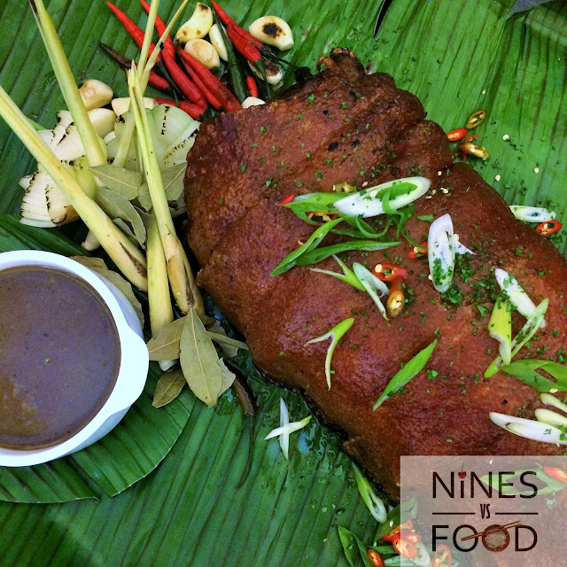 Nines vs. Food - Vikings SM Jazz Thanksgiving-6.jpg