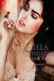 http://lubimyczytac.pl/ksiazka/245807/gabriela-cynamon-i-gozdziki