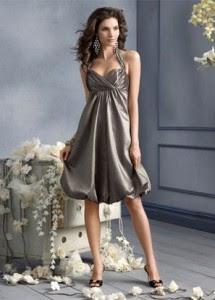 schöne abendkleider günstig - schöne kleider - cocktailkleider günstig
