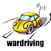 Wardriving con Android