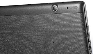 Lenovo IdeaTab S6000 Tablet Quad Core Harga Rp 2 Jutaan