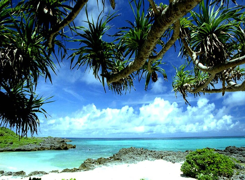 Http Tourism Images Blogspot Com 2013 02 Tropical Beaches Html