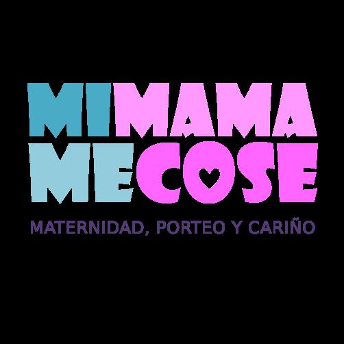 MiMamaMeCose