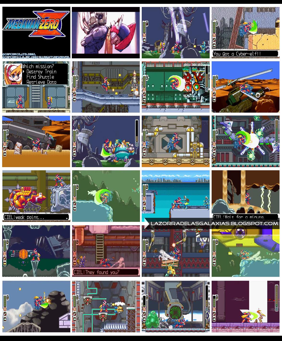 Datos sobre videojuegos