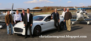 Aston+Martin+group+shot-001.jpg