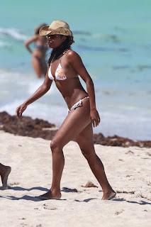 Gabrielle Union, Savannah Brinson, Gabrielle Union bikini, Miami Beach, Miami Beach hotels, Miami luxury Hotels, Travel to Miami Beach, Travel to Miami tour