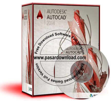 Download Autodesk AutoCAD 2015 x86 Full Version