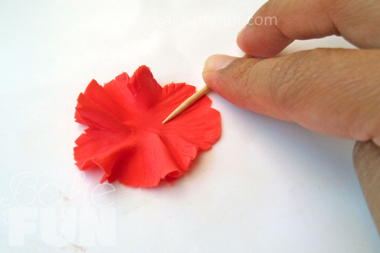 Como Hacer Flores En Fondant | apexwallpapers.com