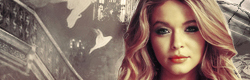 http://xohopexox.deviantart.com/art/Sasha-Pieterse-562047123?ga_submit_new=10%253A1443027609