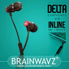 http://www.mp4nation.net/brainwavz-delta-iem-earphones-with-microphone-remote-black