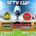 PREDIKSI DAN JADWAL PERTANDINGAN INDONESIA VS KOREA UTARA SCTV CUP 10 SEPTEMBER 2012