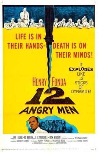 http://descubrepelis.blogspot.com/2012/02/12-hombres-sin-piedad-doce-hombres-sin.html