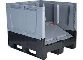 Caja-contenedor-plegable-PlegaBox-1208 -plastico-800x1200x1000-mm