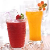 Resep minuman segar sehat di hari lebaran