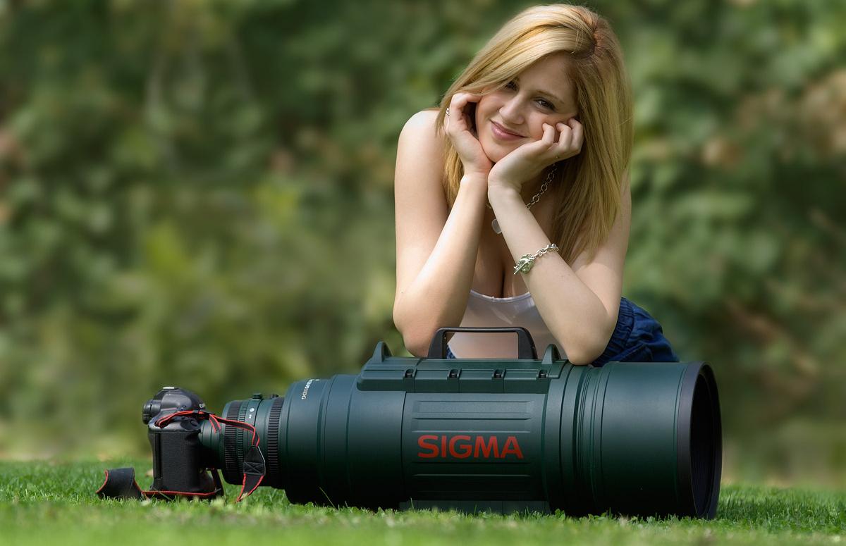 Michael Daniel Ho The Wildlife Tographer Sigma 135mm F 2 Dg Os For Nikon 70 300mm 4 56 Art Lens Coming