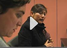vídeo 30 minuts abril 2011: escanyats per la hipoteca