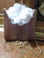 DIY Placemat purses on UpcycleFever