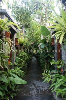 Bali Dream Villa Tripadvisor