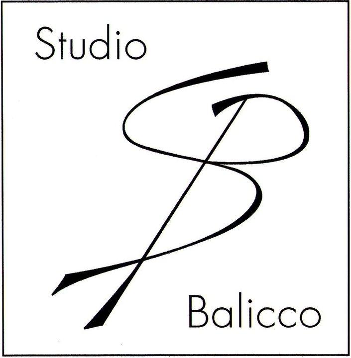 Studio Balicco