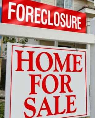Foreclosure Defense Attorney, Law Offices of Gilbert C. Schumm
