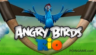 Download Angry Birds Rio 1.7.0 Full For PC link Mediafire