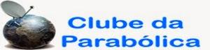 Clube da Parabólica