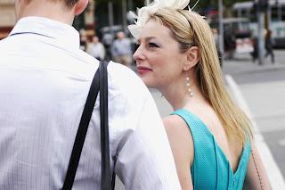 di martina lanini 2012