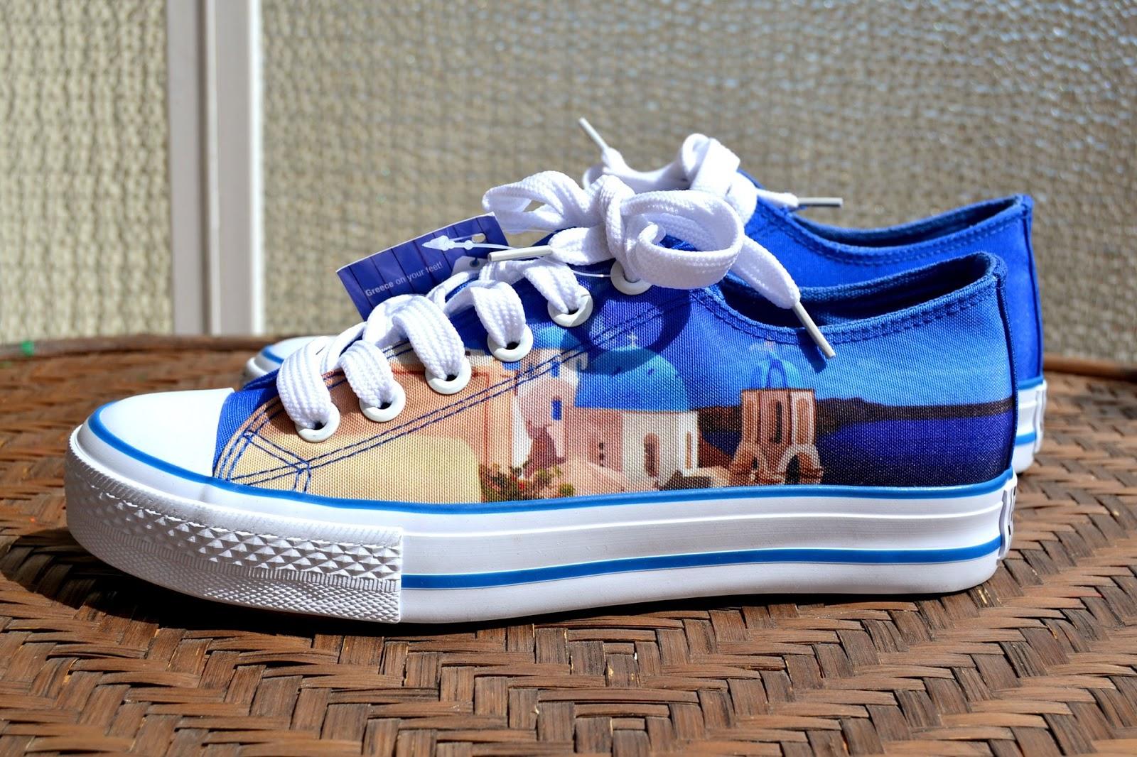 http://www.syriouslyinfashion.com/2014/09/santorini-print-sneakers.html