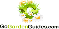 GoGardenGuides.com