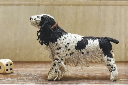 04-English-Springer-Spaniel-Hound-Muir-and-Osborne-Knitted-Dogs-www-designstack-co