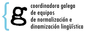 COORDINADORA DE E.N.D.L.