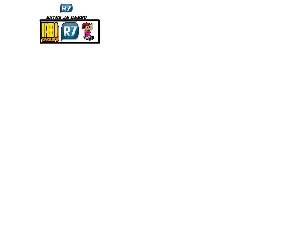 games blog lista games completos download