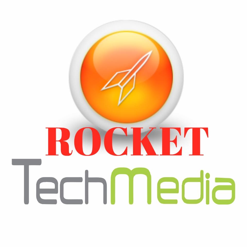 Film Tech Media