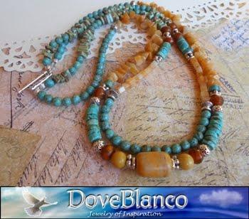 DoveBlanco 030717