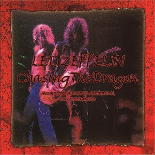Download - 1975 Chasing The Dragon (March 4) (3 CD)