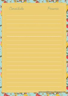 download cartão agradecimento casamento diy faça você mesmo imprimir
