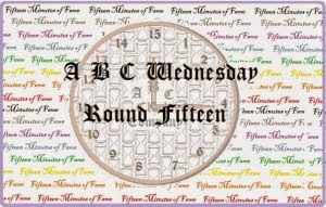 http://abcwednesday-mrsnesbitt.blogspot.com/