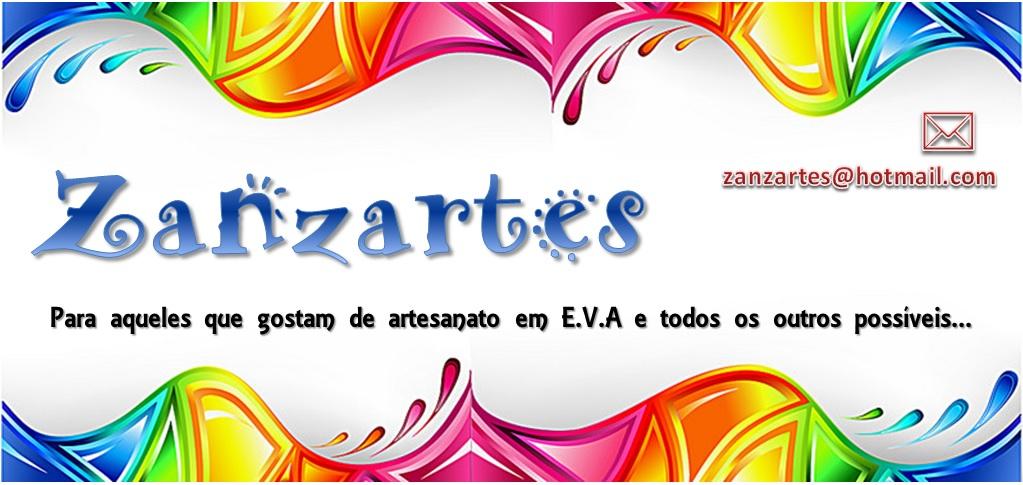 Zanza Artes