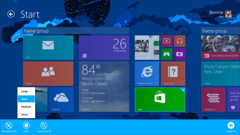 Windows XP Home ISO Free Download [32-bit] - …