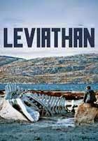 Leviatan (Leviafan) (2014)