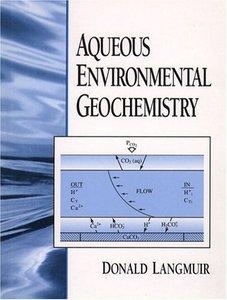 chemistry for sanitary engineers sawyer pdf