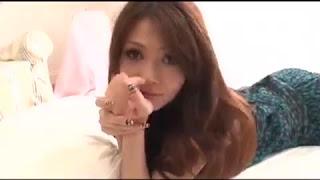 Amazing Beauty - Ameri Ichinose
