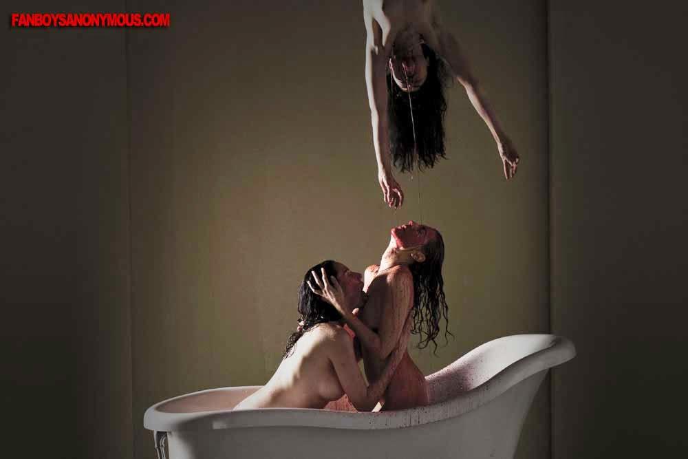 vampires vampyres sex lesbians orgy naked hot blood horror